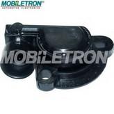 senzor, pozitie clapeta acceleratie MOBILETRON TP-E021