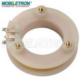 Bobina de inductie MOBILETRON CB-01