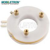 Bobina de inductie MOBILETRON CB-02
