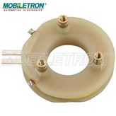 Bobina de inductie MOBILETRON CB-09