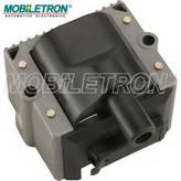 Bobina de inductie MOBILETRON CE-01