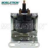 Bobina de inductie MOBILETRON CE-02