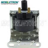 Bobina de inductie MOBILETRON CE-03