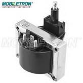 Bobina de inductie MOBILETRON CE-21