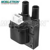 Bobina de inductie MOBILETRON CE-30
