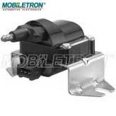 Bobina de inductie MOBILETRON CE-31