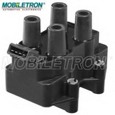 Bobina de inductie MOBILETRON CE-65