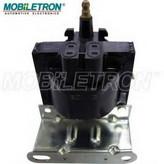 Bobina de inductie MOBILETRON CG-19