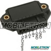 Comutator aprindere MOBILETRON IG-B002H
