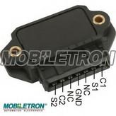 Comutator aprindere MOBILETRON IG-B015