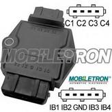 Comutator aprindere MOBILETRON IG-B022