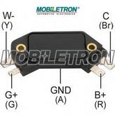 Comutator aprindere MOBILETRON IG-D1906