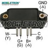 Comutator aprindere MOBILETRON IG-D1907H