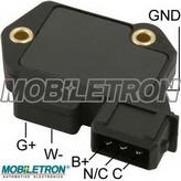 Comutator aprindere MOBILETRON IG-D1908H