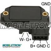 Comutator aprindere MOBILETRON IG-D1910H