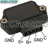 Comutator aprindere MOBILETRON IG-D1912
