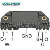 Comutator aprindere MOBILETRON IG-D1951