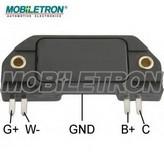 Comutator aprindere MOBILETRON IG-D1959H
