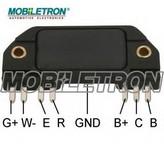 Comutator aprindere MOBILETRON IG-D1961HV