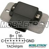 Comutator aprindere MOBILETRON IG-F138H