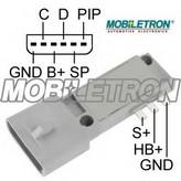 Comutator aprindere MOBILETRON IG-F425