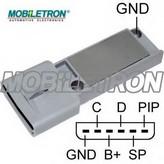 Comutator aprindere MOBILETRON IG-F533HV