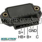 Comutator aprindere MOBILETRON IG-FT004