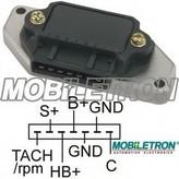 Comutator aprindere MOBILETRON IG-H004CH