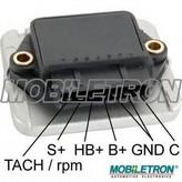 Comutator aprindere MOBILETRON IG-H005H