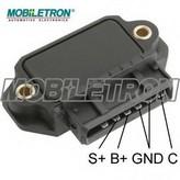 Comutator aprindere MOBILETRON IG-H006