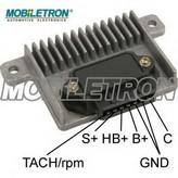 Comutator aprindere MOBILETRON IG-H007H