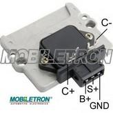 Comutator aprindere MOBILETRON IG-H012