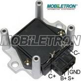 Comutator aprindere MOBILETRON IG-H016