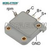 Comutator aprindere MOBILETRON IG-HD004