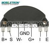 Comutator aprindere MOBILETRON IG-M002