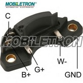 Comutator aprindere MOBILETRON IG-M005