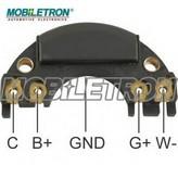 Comutator aprindere MOBILETRON IG-M007