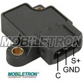 Comutator aprindere MOBILETRON IG-M009