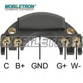 Comutator aprindere MOBILETRON IG-M010