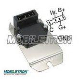 Comutator aprindere MOBILETRON IG-SK001