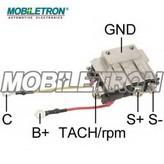 Comutator aprindere MOBILETRON IG-T001