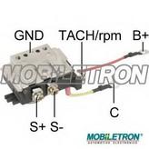 Comutator aprindere MOBILETRON IG-T003