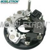 Chit reparatie, alternator MOBILETRON RV-H001
