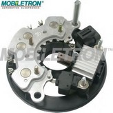 Chit reparatie, alternator MOBILETRON RV-H002