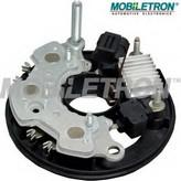 Chit reparatie, alternator MOBILETRON RV-H008