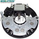 Chit reparatie, alternator MOBILETRON RV-H030