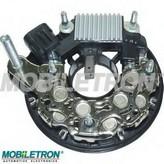 Chit reparatie, alternator MOBILETRON RV-K002