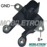Chit reparatie, alternator MOBILETRON TB-ND097