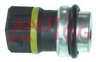 Senzor, temperatura lichid de racire AUTLOG AS2007