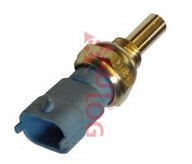 Senzor temperatura lichid racire AUTLOG AS2086
